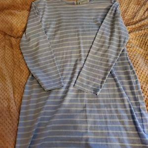 Dress, bundle of 2